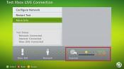 Xbox 360: Guida rapida al NAT - Immagine 2
