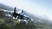 Jane's Advanced Strike Fighters - Immagine 1