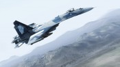 Jane's Advanced Strike Fighters - Immagine 4