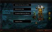 Diablo III - Immagine 1