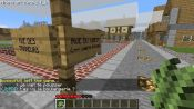 Minecraft - Immagine 11