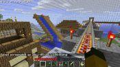 Minecraft - Immagine 13