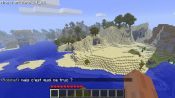 Minecraft - Immagine 8