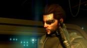Deus Ex: Human Revolution - Immagine 2