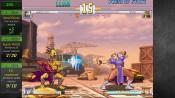 Street Fighter III 3rd Strike : Online Edition - Immagine 1