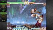 Street Fighter III 3rd Strike : Online Edition - Immagine 2