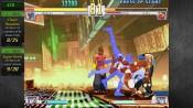 Street Fighter III 3rd Strike : Online Edition - Immagine 3