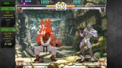 Street Fighter III 3rd Strike : Online Edition - Immagine 4