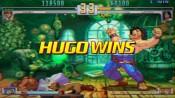 Street Fighter III 3rd Strike : Online Edition - Immagine 5