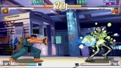 Street Fighter III 3rd Strike : Online Edition - Immagine 6