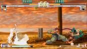 Street Fighter III 3rd Strike : Online Edition - Immagine 7