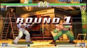 Street Fighter III 3rd Strike : Online Edition - Immagine 8