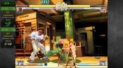 Street Fighter III 3rd Strike : Online Edition - Immagine 9