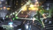 Lanterna Verde: L'ascesa dei Manhunters - Immagine 2