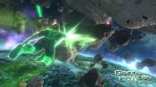 Lanterna Verde: L'ascesa dei Manhunters - Immagine 4