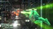 Lanterna Verde: L'ascesa dei Manhunters - Immagine 9