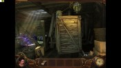 Vampire Saga : Terrore Sul Pandora - Immagine 1