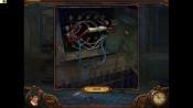 Vampire Saga : Terrore Sul Pandora - Immagine 3