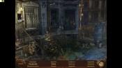 Vampire Saga : Terrore Sul Pandora - Immagine 6