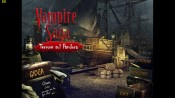 Vampire Saga : Terrore Sul Pandora - Immagine 8