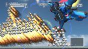 Bangai-O HD: Missile Fury - Immagine 1