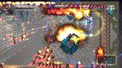 Bangai-O HD: Missile Fury - Immagine 3