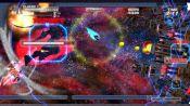 Bangai-O HD: Missile Fury - Immagine 8