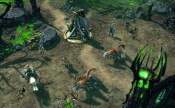 Might and Magic Heroes VI - Immagine 2