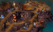 Might and Magic Heroes VI - Immagine 3