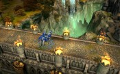 Might and Magic Heroes VI - Immagine 4