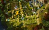 Might and Magic Heroes VI - Immagine 6
