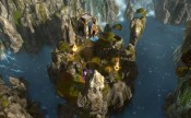 Might and Magic Heroes VI - Immagine 7