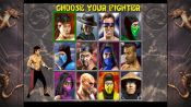 Mortal Kombat Arcade Kollection - Immagine 1