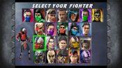 Mortal Kombat Arcade Kollection - Immagine 2