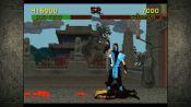 Mortal Kombat Arcade Kollection - Immagine 3
