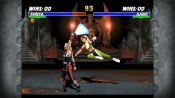 Mortal Kombat Arcade Kollection - Immagine 4