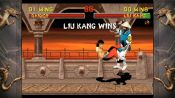 Mortal Kombat Arcade Kollection - Immagine 5