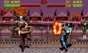 Mortal Kombat Arcade Kollection - Immagine 6