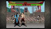 Mortal Kombat Arcade Kollection - Immagine 9