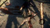 Dead Island - Immagine 3