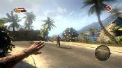 Dead Island - Immagine 5
