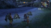 Xenoblade Chronicles - Immagine 3