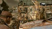 Gears of War 3 - Immagine 11