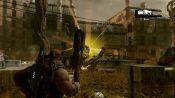 Gears of War 3 - Immagine 12