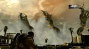 Gears of War 3 - Immagine 6