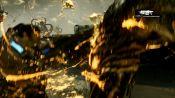 Gears of War 3 - Immagine 7