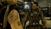 Gears of War 3 - Immagine 8
