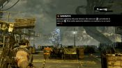 Gears of War 3 - Immagine 9