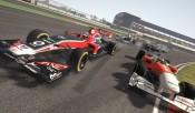 F1 2011 - Immagine 1