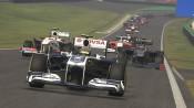 F1 2011 - Immagine 4
